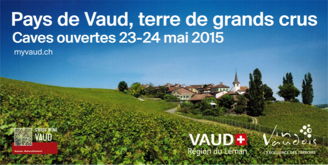 caves ouvertes 2015'